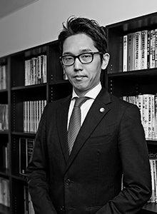 Nobuhisa Hayano