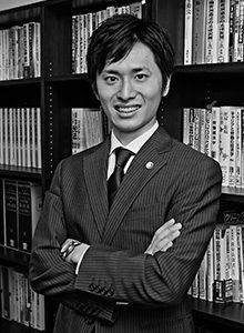 Yasufumi Minamitani