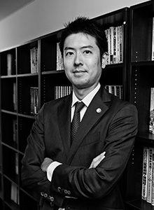 Yoshimasa Takata